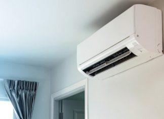 Installer la climatisation