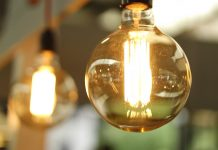 Réduire le cout de l'électricité