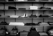 Choisir dressing